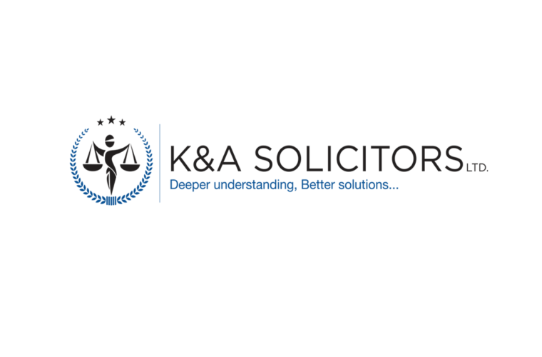 K&A Solicitors In Manchester Lawyer N